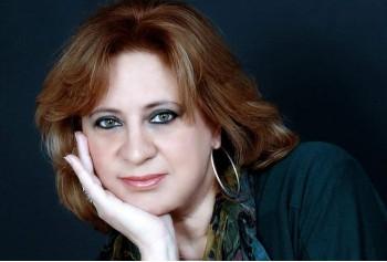 Floriana Coppola