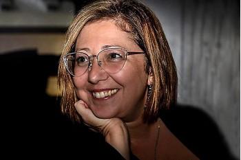 Claudia Piccinno