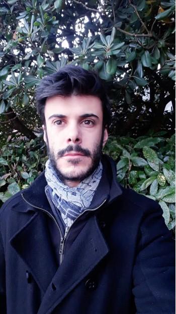 Alessio Zanichelli