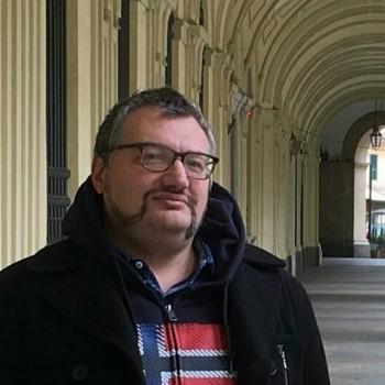 Fabio Izzo
