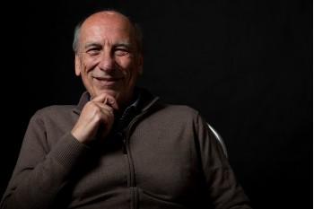 Renato Fiorito