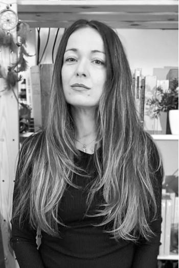 Vanina Zaccaria