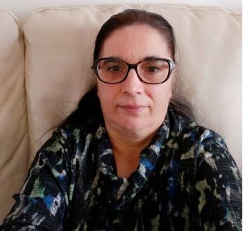 Mariangela Ruggiu