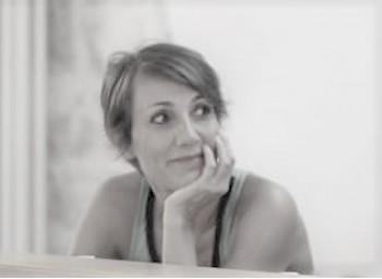 Carol Guarascio