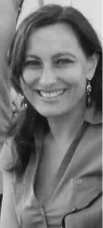 Deborah Mega
