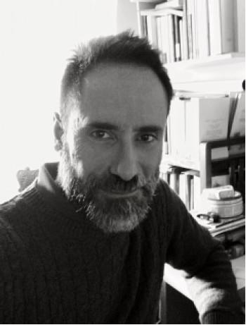 Paolo Beretta