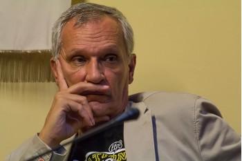 Stefano Iori