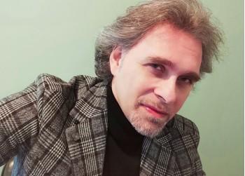 Antonio Duma