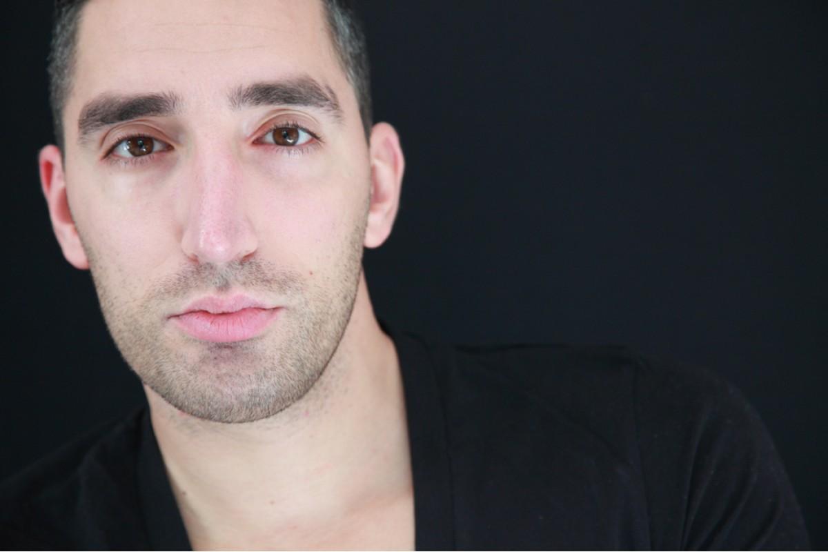 Radio News 24 intervista Emanuele Scarciglia