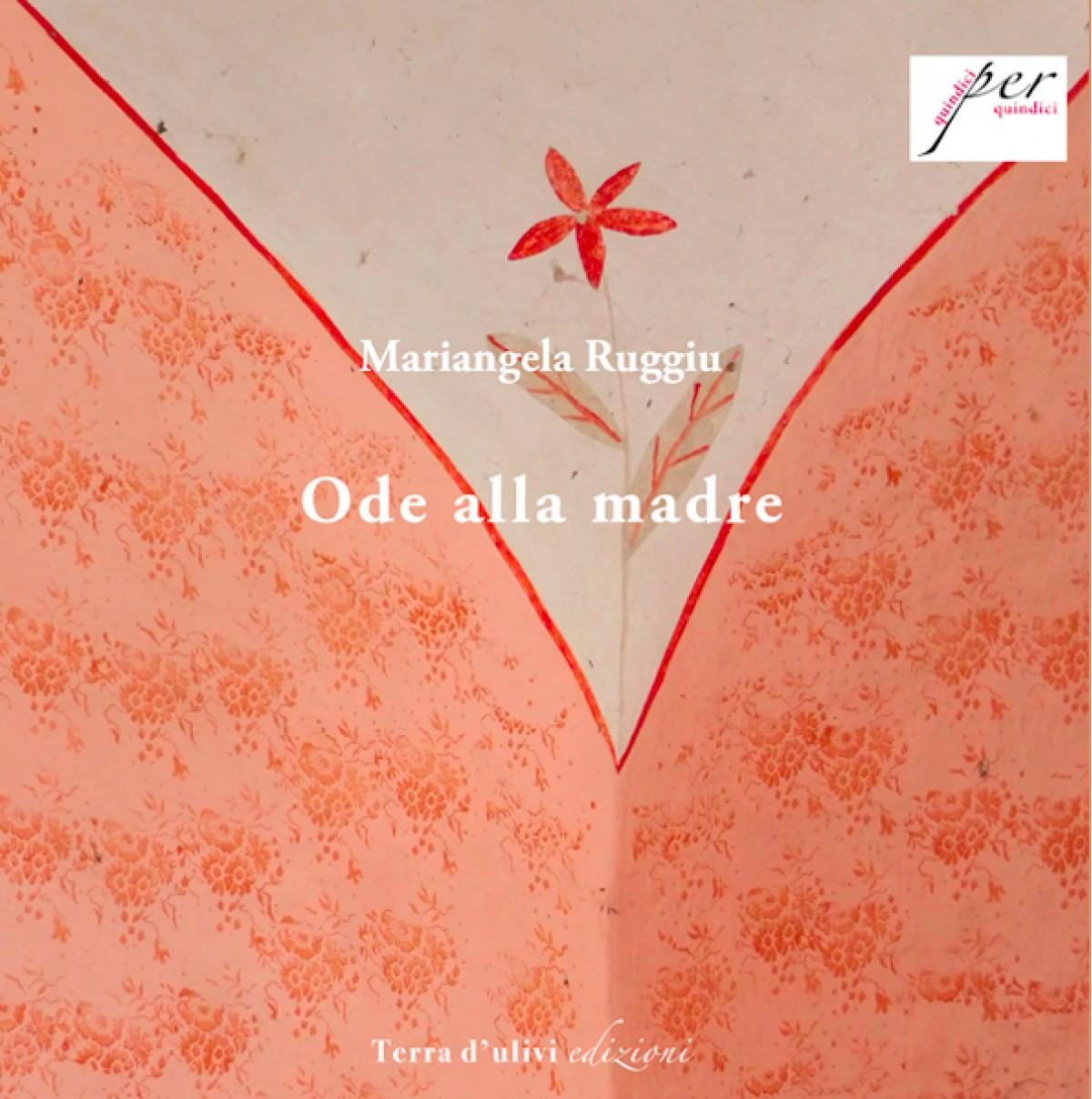 Ode alla madre - Letture a cura di Rita Greco